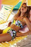 Sunset Bikini Desenlisarı - 41291.1364.